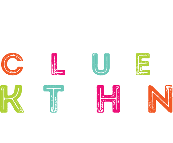 The Coloured Kitchen - Order the cookbook now